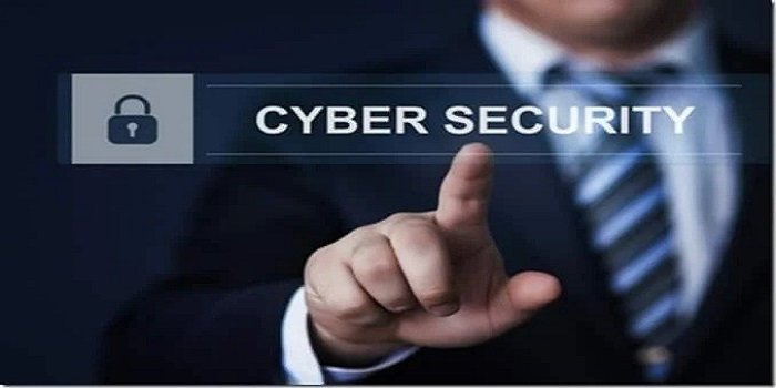 cyber security courses for beginners uk