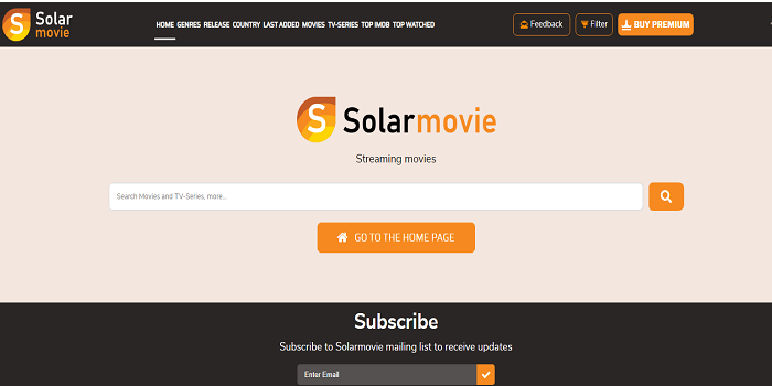 https://new-solarmovie.com/other-brand/movietube
